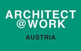 Architect@Work Wien, Vienna, Austria