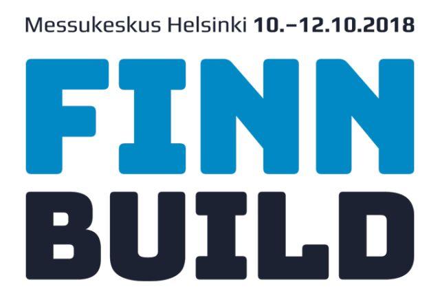 FinnBuild 2018, Helsinki
