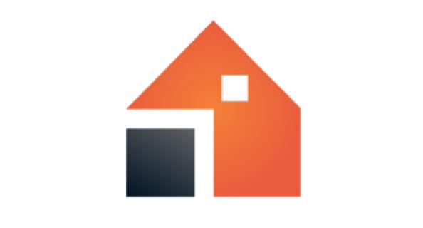 The AIM of Digital Construction & construction of efficient building frames, Webinar 15:00 - 16:30 (CET)