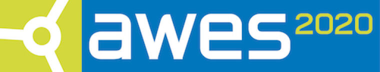 14. Windenergiesymposium AWES 2020, Wien, Vienna, Austria