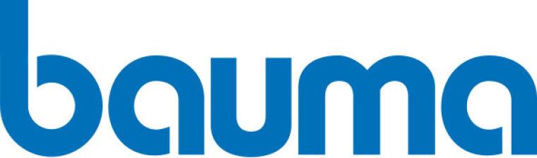 bauma 2022, Munich, Germany