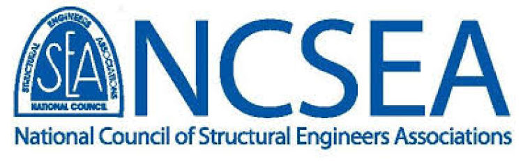 National Convention Structural Engineers Association (NCSEA) 2019, Anaheim, CA, USA