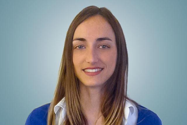 Anastasia Tornesaki
