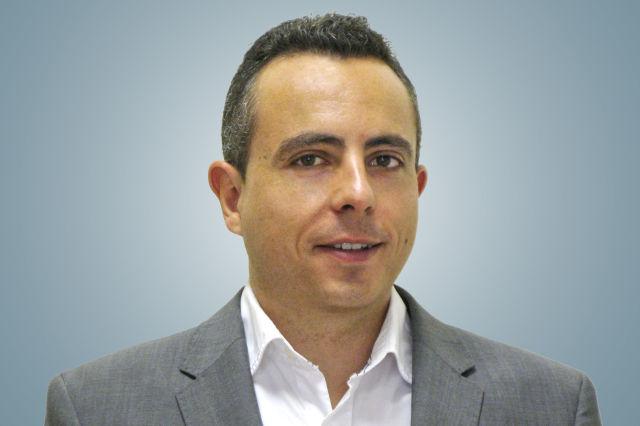 Adrián Liste Martínez
