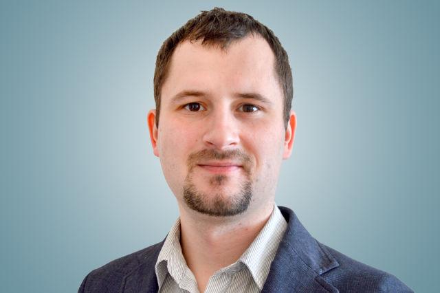 Štefan Gavura