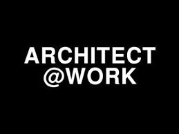 Architect@Work, Enercare Centre, Toronto, Canada