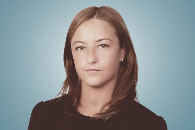 Milda Venckūnaitė