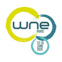 World Nuclear Exhibition 2020, Paris, France