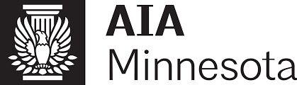 AIA MN'20 (Minnesota), Minneapolis Convention Center, Minneapolis, Minnesota, USA