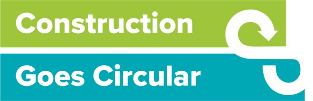 Construction Goes Circular conference, Lahti, Finland