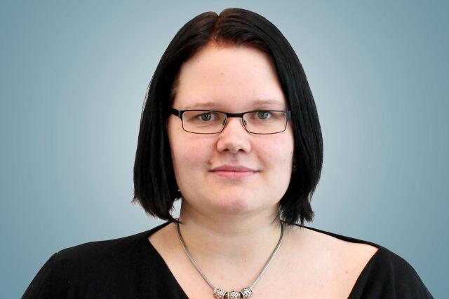 Elina Hietanen