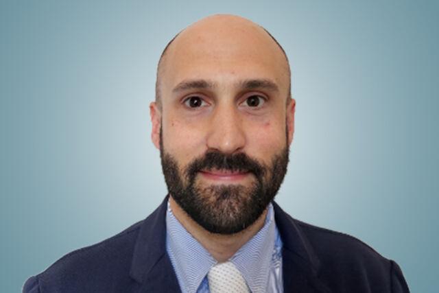 Paolo Galbiati