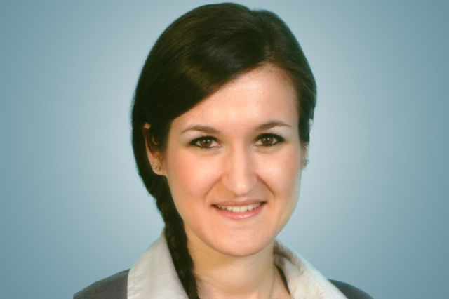 Elena Camnasio