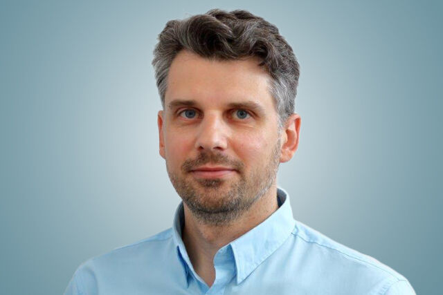 Piotr Karbowiak