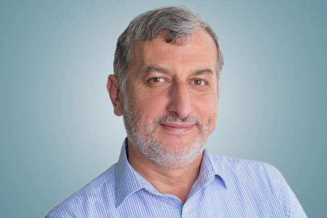 Mouhamad Falis