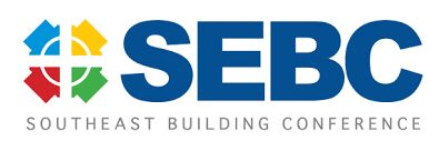 South East Builders Conference (SEBC), Gaylord Palms Resort & Convention Center, Kissimmee, USA