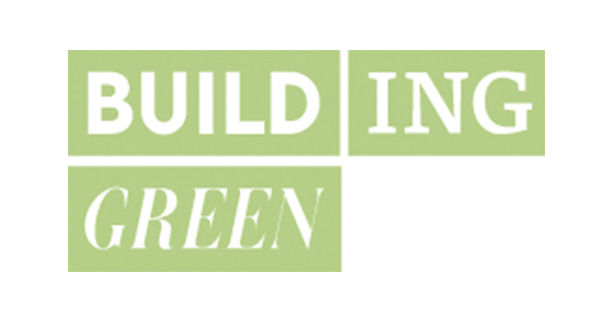 Building Green 2018, Copenhagen, Denmark