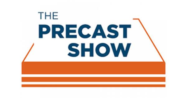 The Precast Show, Louisville, USA