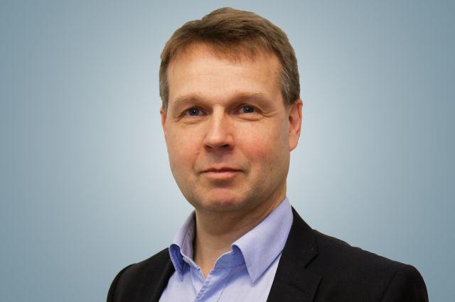 Raimo Lehtinen