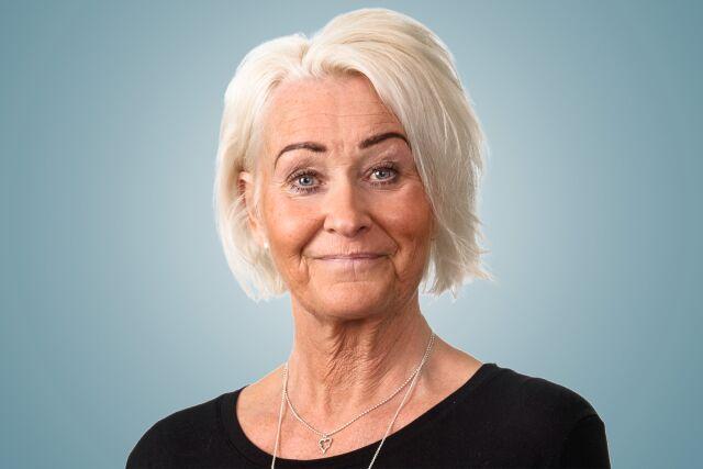 Pernilla Skog