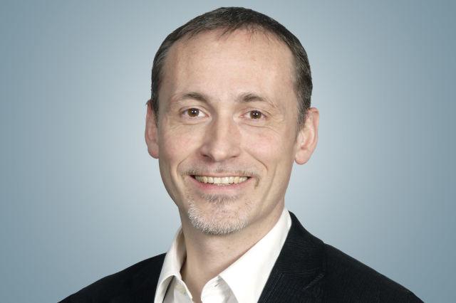 Gregor Schabrun