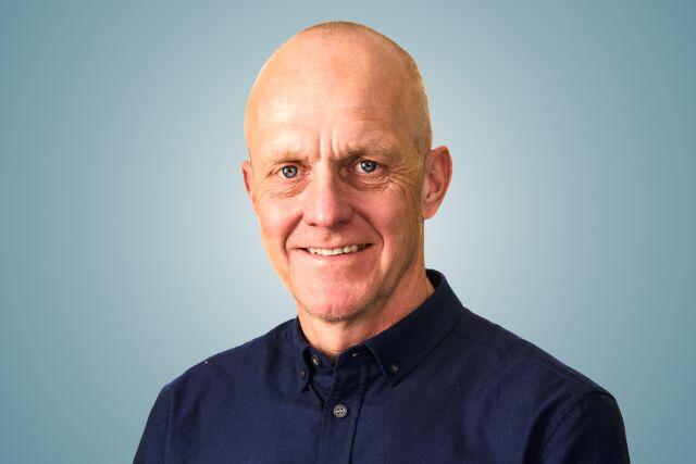 Magnus Jönsson