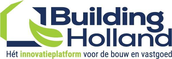 Building Holland, Amsterdam, Netherlands