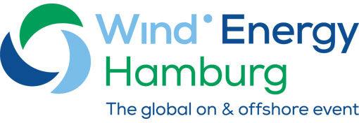 Wind Energy Hamburg 2020, Hamburg, Germany