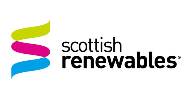 Scottish Renewables' Annual Conference 2020, Edinburgh