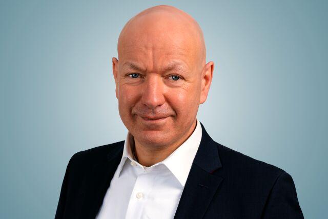 Tobias Althaus