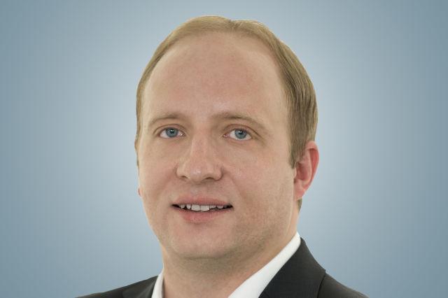 Jürgen Brüne
