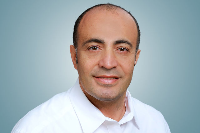 Maen Nached