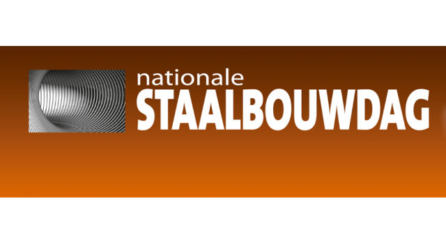 Nationale Staalbouwdag 2018, Amsterdam, The Netherlands