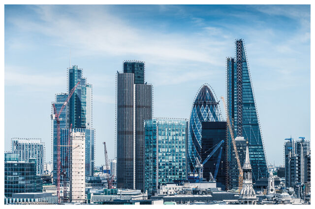 SCI Steel Construction Day 2019: Innovative Steel Solutions, London, UK