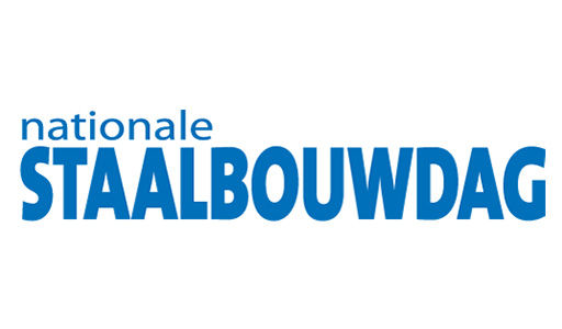 Nationale Staalbouwdag 2019, Rotterdam, The Netherlands