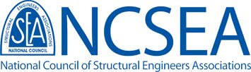 2020 Structural Engineering Summit (NCSEA), MGM Grand Hotel Ballroom, Las Vegas, United States