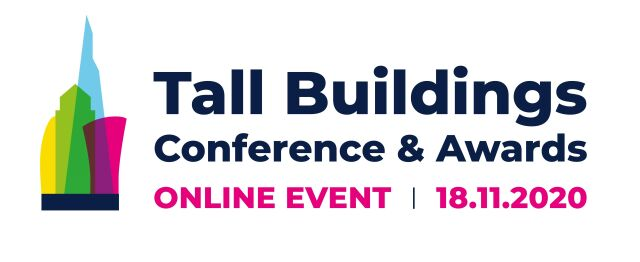 Tall Buildings Conference, virtual conference