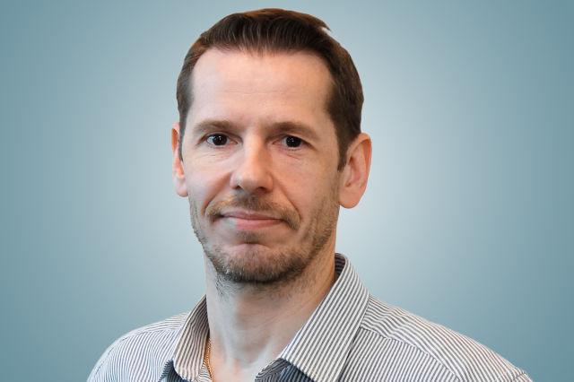 Jukka Nykänen