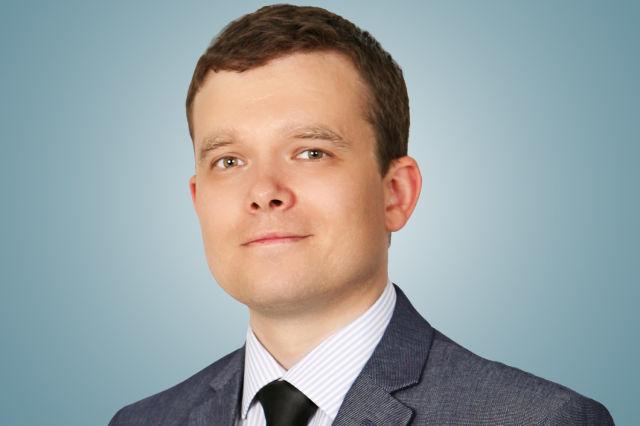 Vitalijus Navajauskas