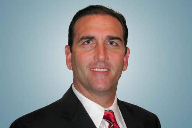 Mark Scambray