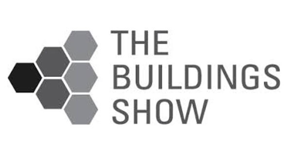 The Buildings Show, Toronto, Ontario