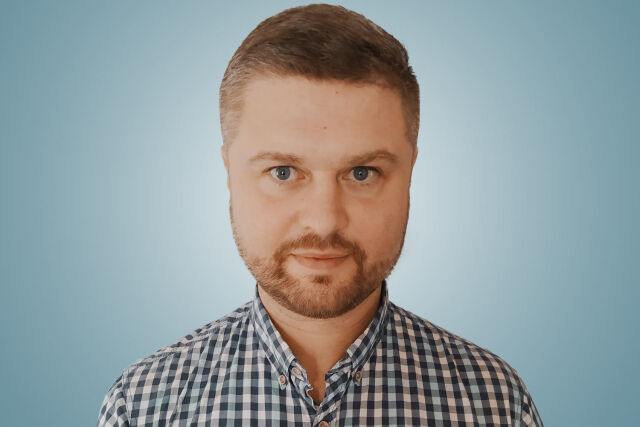 Andrzej Konieczko
