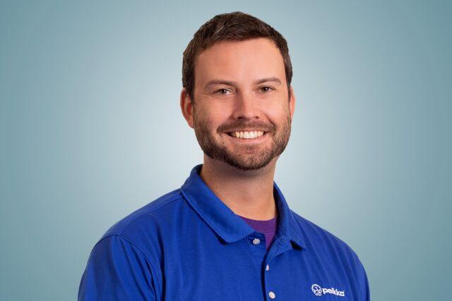 Mark-Alexandre Johanson