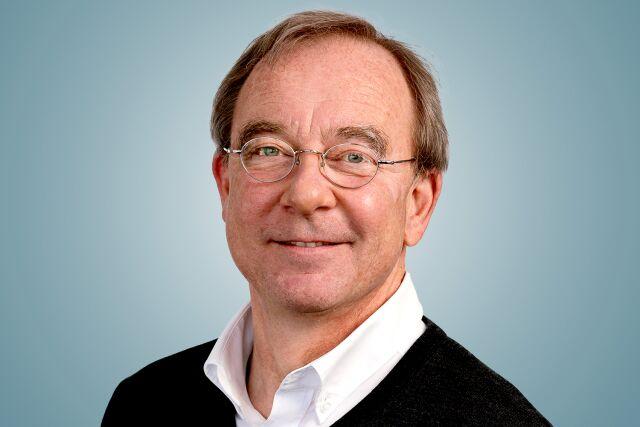 Markus Joachim