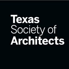 81st Annual Conference & Design Expo (TxA), Hilton Anatole Dallas, Dallas, Texas, USA