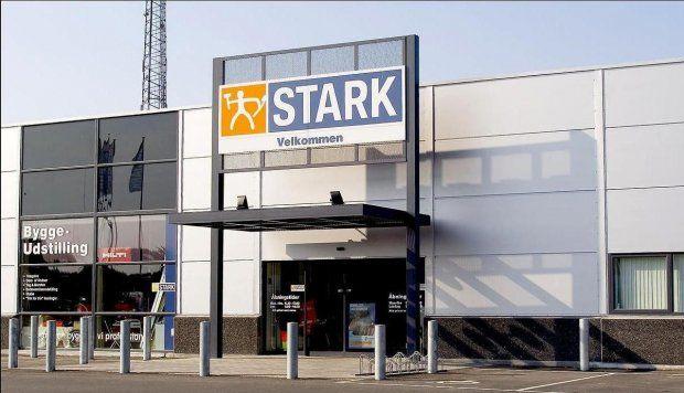© http://www.business.dk/ejendom/byggemarkedsgigant-paa-opkoeb