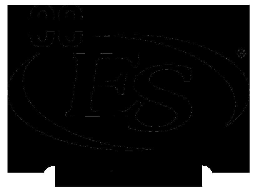 ICC ES mark