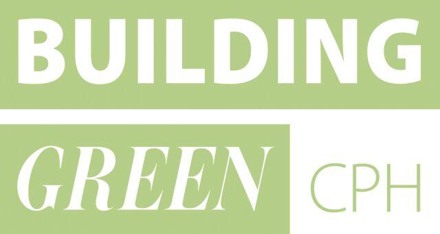 Building Green 2019, Copenhagen, Denmark