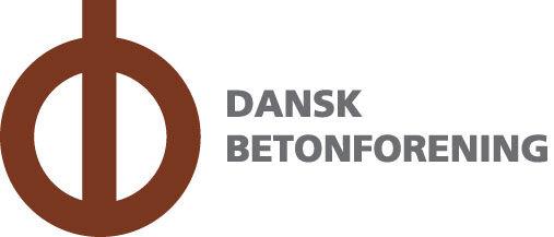 Dansk Betondag 2019, Hotel Svendborg, 5700 Svendborg, Denmark