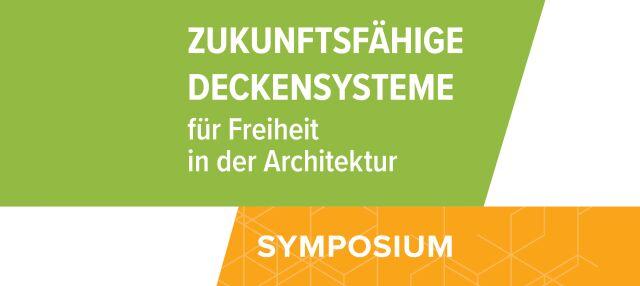 Peikko Symposium | Zukunftsfähige Deckensysteme für Freiheit in der Architektur, Hamburg, Germany